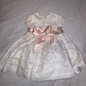 9m Ralph Lauren dress